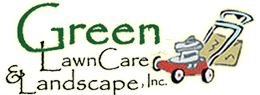Green lawn care inc